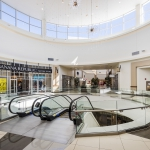 tangeroutlets_lowres_5