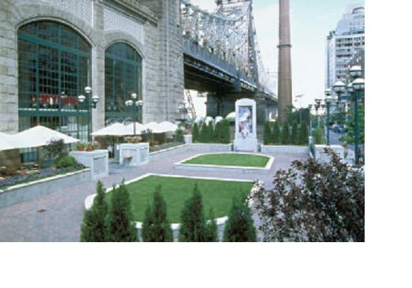 Bridgemarket
